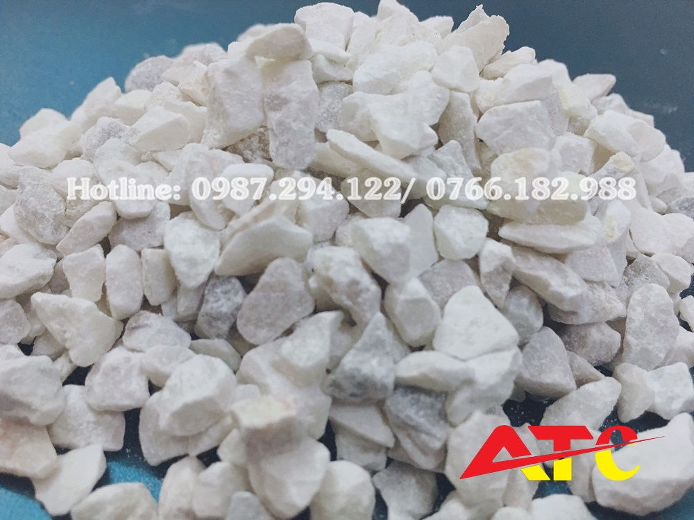 bán đá hạt trắng tại hà nội